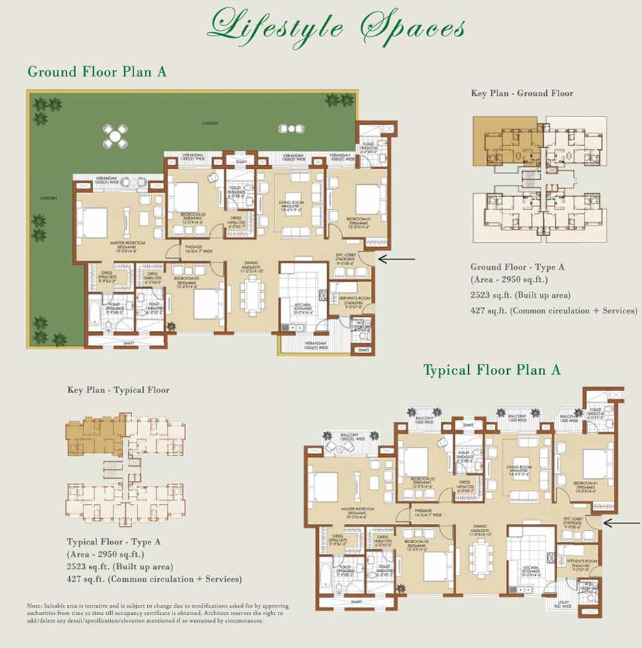 floor-Plan_a