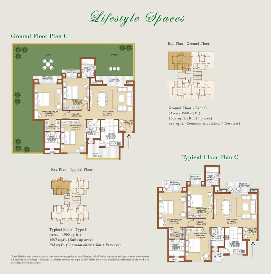 floor-Plan_c