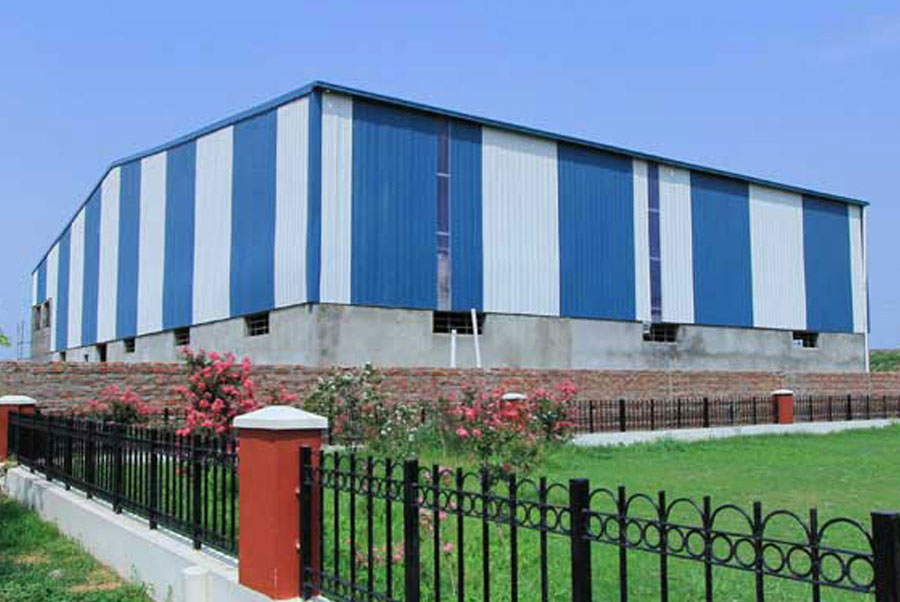 Industrial Plots Mohali
