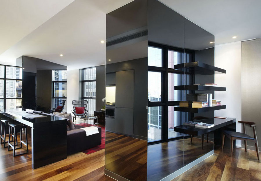 best-apartment-interior-design